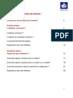 articles_falc