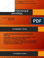 EPU PRESENATION (1)