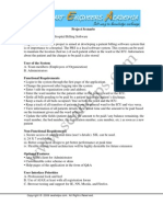 patientbillingsoftware