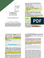 6. Frederickson (2005) Whatever happened to public administration.en.pt (2)