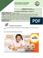 AULA 020_ 1º PERÍODO_2021_ 03 A 07 DE MAIO.doc