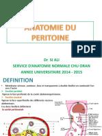 anato2an31-peritoine