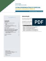 boletim_epidemiologico_covid_45