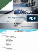 angiocholite-171007131854