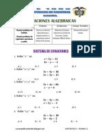 Matematic4 Sem12 Experiencia4 Actividad6 Sistema de Ecuaciones SE44 Ccesa007