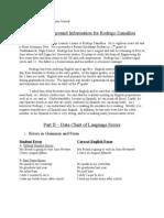 Evans_u05a1.Doc - Data Analysis Journal