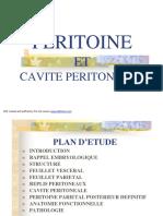 Cavite Peritoneale - Facmed-Annaba.com (1)