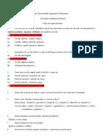 Respostas_Exercicios_Introducao__esqueletico_e_articular