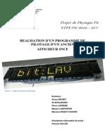Rapport_P6_2016_17