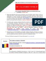 alerte_de_calatorie_25.06.2021