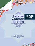 fr_Le_Vrai_Concept_de_Dieu_new