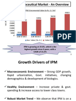 IPM- Final