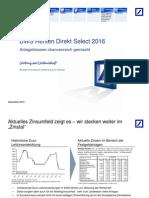 DWS_Renten_Direkt_Select