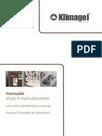 UM_MANUALE KLIMAGEL DEF