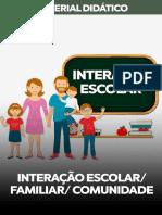 INTERAÇÃO-ESCOLA-FAMÍLIA-E-COMUNIDADE