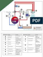Wassersystemplan-Nivona-830-877_by_coffeemakers.de