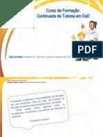 Educação a Distancia Brasil.pptx a0b1fd544fd34edd418e7b61aa8e27f3