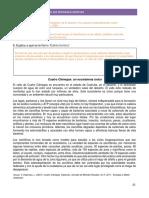 Bloque II. Ecosistemas 2021(1)