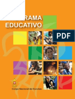 Programa_Educativo_-_versão_final_23Fev