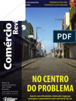 Revista Fecomércio3