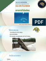 20211-01 B Generalidades