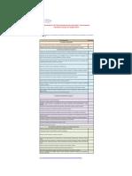 lista de chequeo Renta PN 12 05 2021-GROWING
