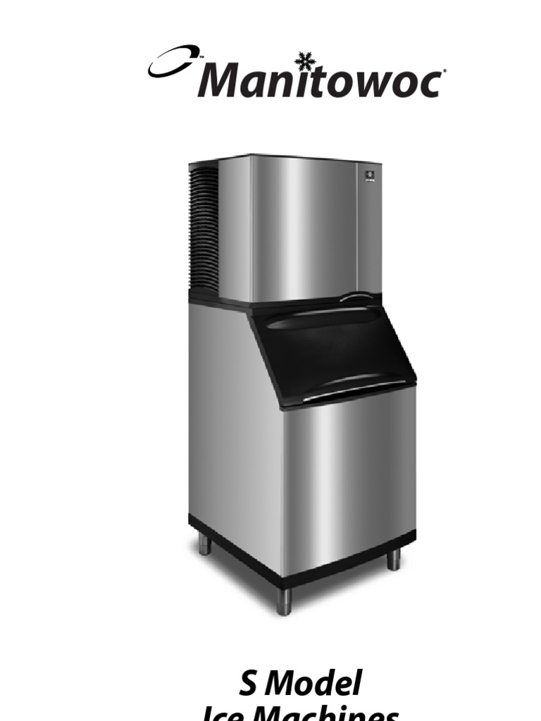 1510929263?v=1 manitowoc s_model_tech refrigeration ice manitowoc ice machine wiring diagram at creativeand.co