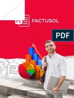 Guia Didactica FACTUSOL 2020