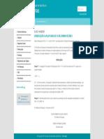 RESOLUÇÃO CoPq Nº 8095 DE 14 DE JUNHO DE 2021 | Normas USP