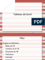 tableaudebord-130221164042-phpapp01 (1)