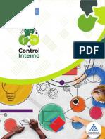 control_interno.documento_2