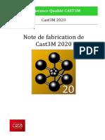 Note de Fabrication 2020 WEB