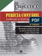 Ril_Moura_Perícia_Contábil_Judicial