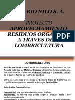 presentacionlombricultura-090723112419-phpapp01