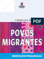 Currículo-da-Cidade-Povos-Migrantes-WEB