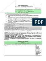 Fp5 s6 Física Superior 1ero Bachillerato