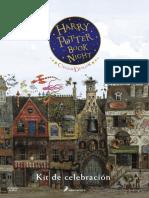 HarryPotter_BookNight