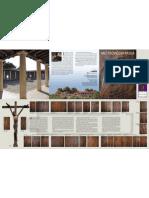 Katalog Mestrovic 2010