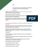 ALCALOIDES  E METILXANTINAS