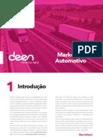 1502455526e Book Marketing Automotivo