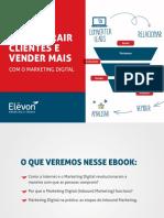 1502989644Elevon-Como Atrair Clientes e Vender Mais Com o Marketing Digital (1)