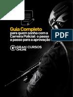Guia_Completo_para_Quem_Sonha_com_a_Carreira_Policial_o_passo_a