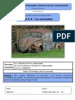 la_corrosion_prof
