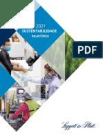 2021-sustainability-report.(Portugues)