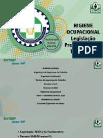 apresentacao-dos-cursos-higiene-ocupacional-legislacao-81