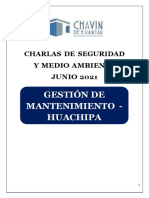 Charlas Sst Chavin_junio_2021 (1)
