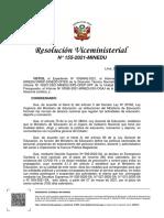 RVM N° 155-2021-MINEDU.pdf