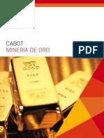 Brochure-Gold-Mining