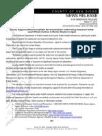HHSA 031711 Potassium Iodide Release (F)