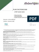 PDF Plan d Actions 2009 Centre Isere FIPJ GRE